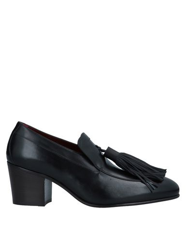 Celine Loafers   Footwear by Celine