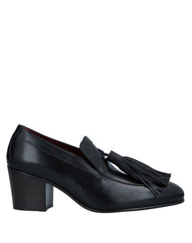 Celine Loafers   Footwear by Celine