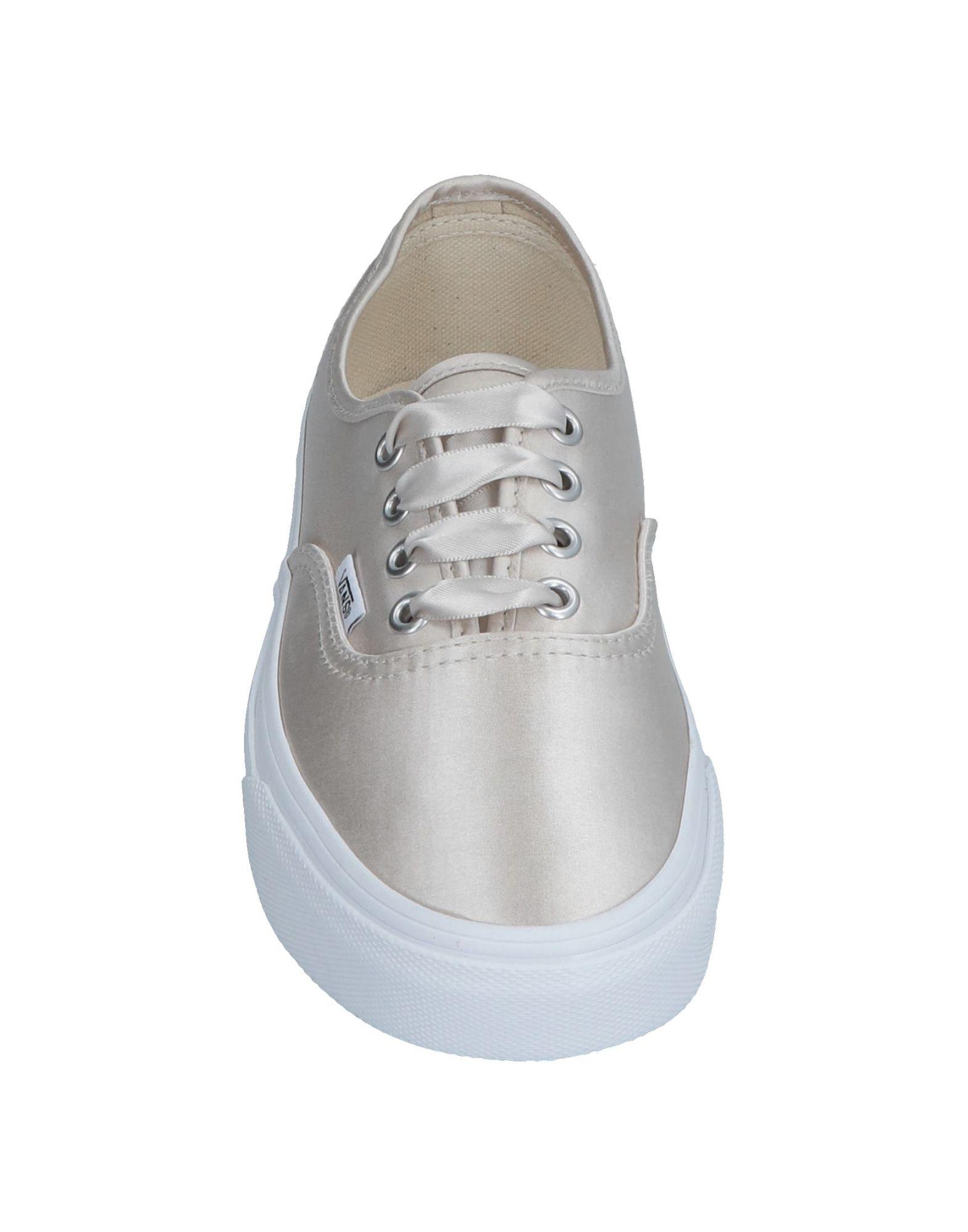 Vans Gutes Sneakers Damen Gutes Vans Preis-Leistungs-Verhältnis, es lohnt sich 7a02d6