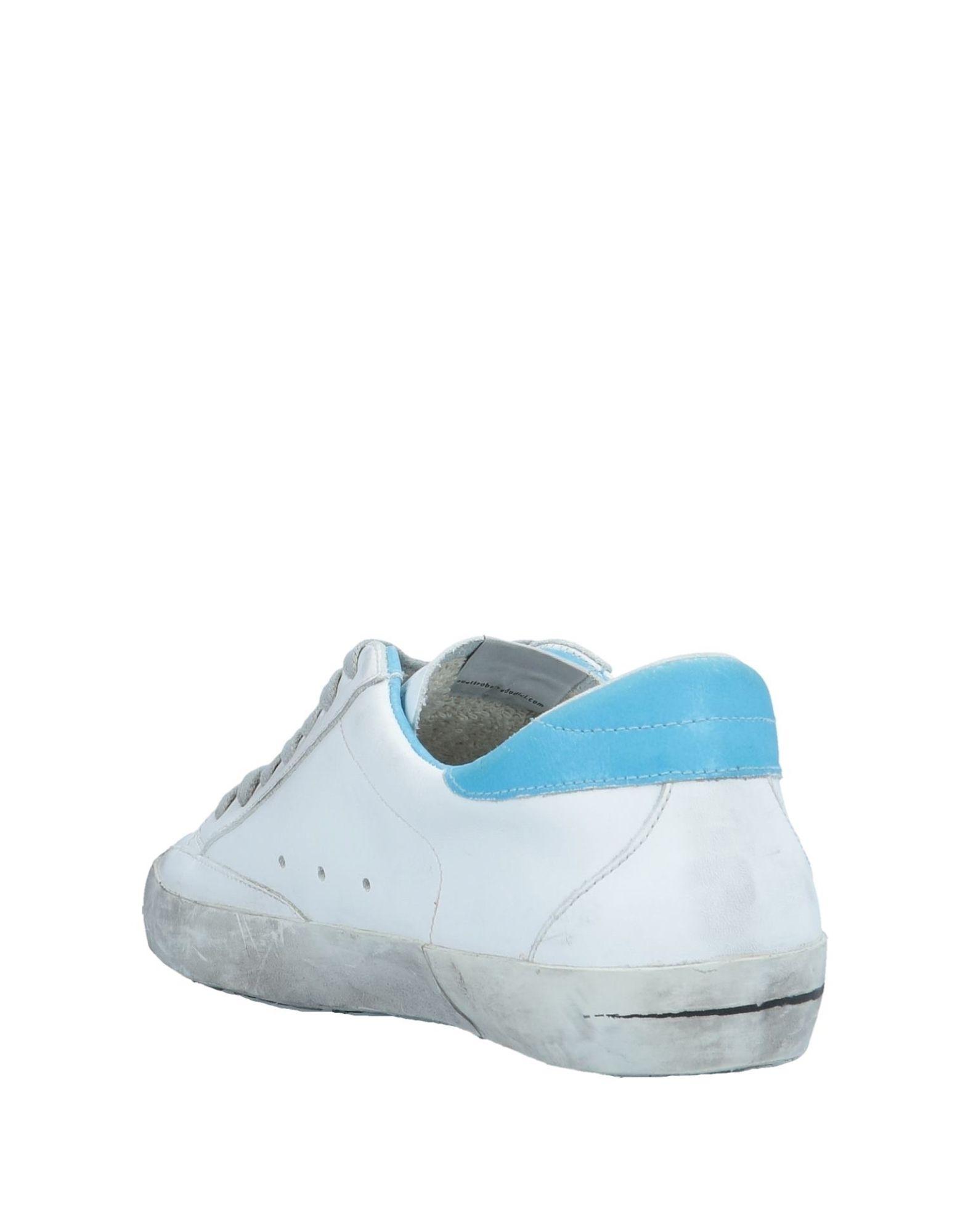 Quattrobarradodici Quattrobarradodici Quattrobarradodici Sneakers Herren Gutes Preis-Leistungs-Verhältnis, es lohnt sich 380a47