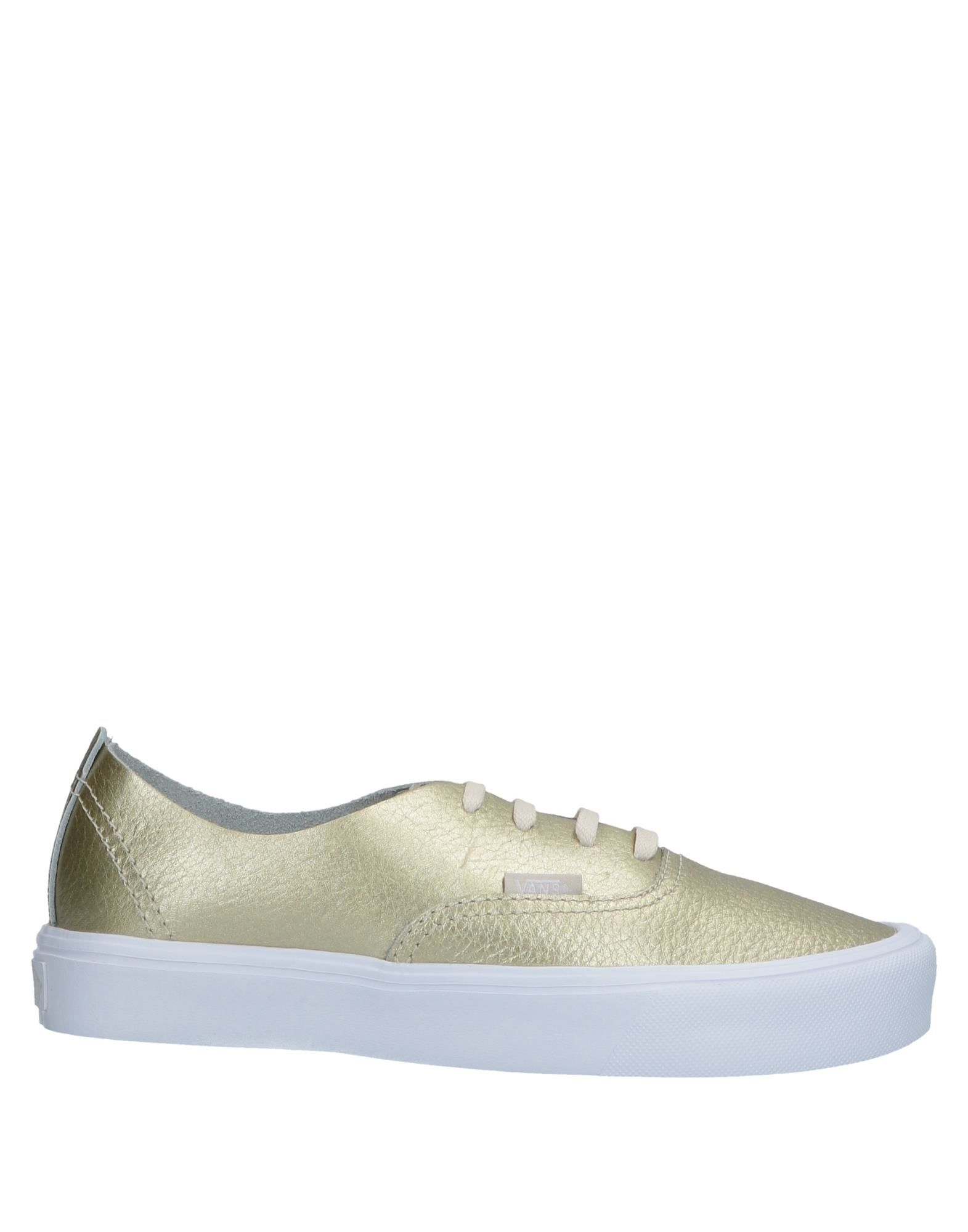 Vans on Sneakers - Women Vans Sneakers online on Vans  Canada - 11573564UV b55105