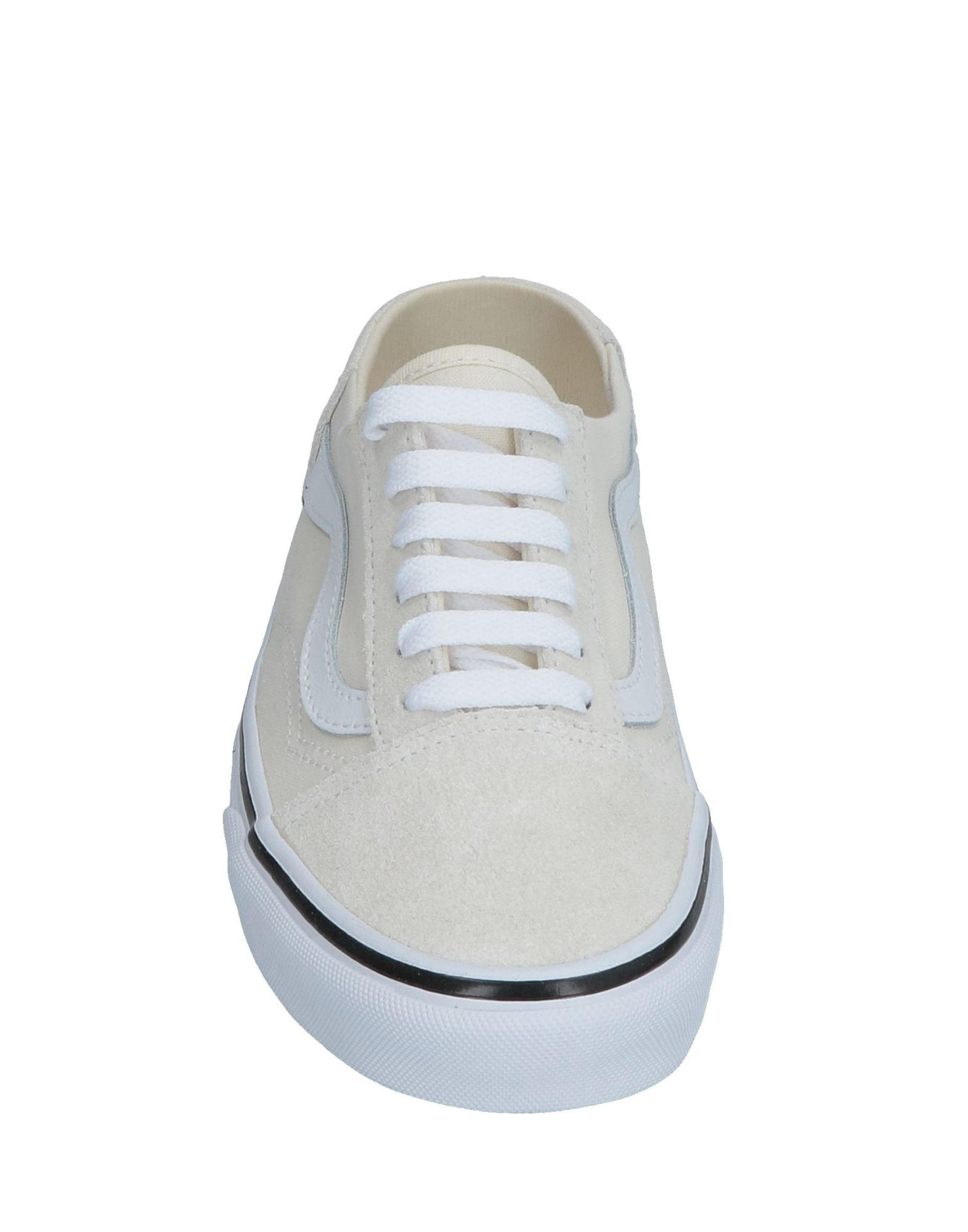 Vans Sneakers Sneakers Vans Damen Gutes Preis-Leistungs-Verhältnis, es lohnt sich 074da1