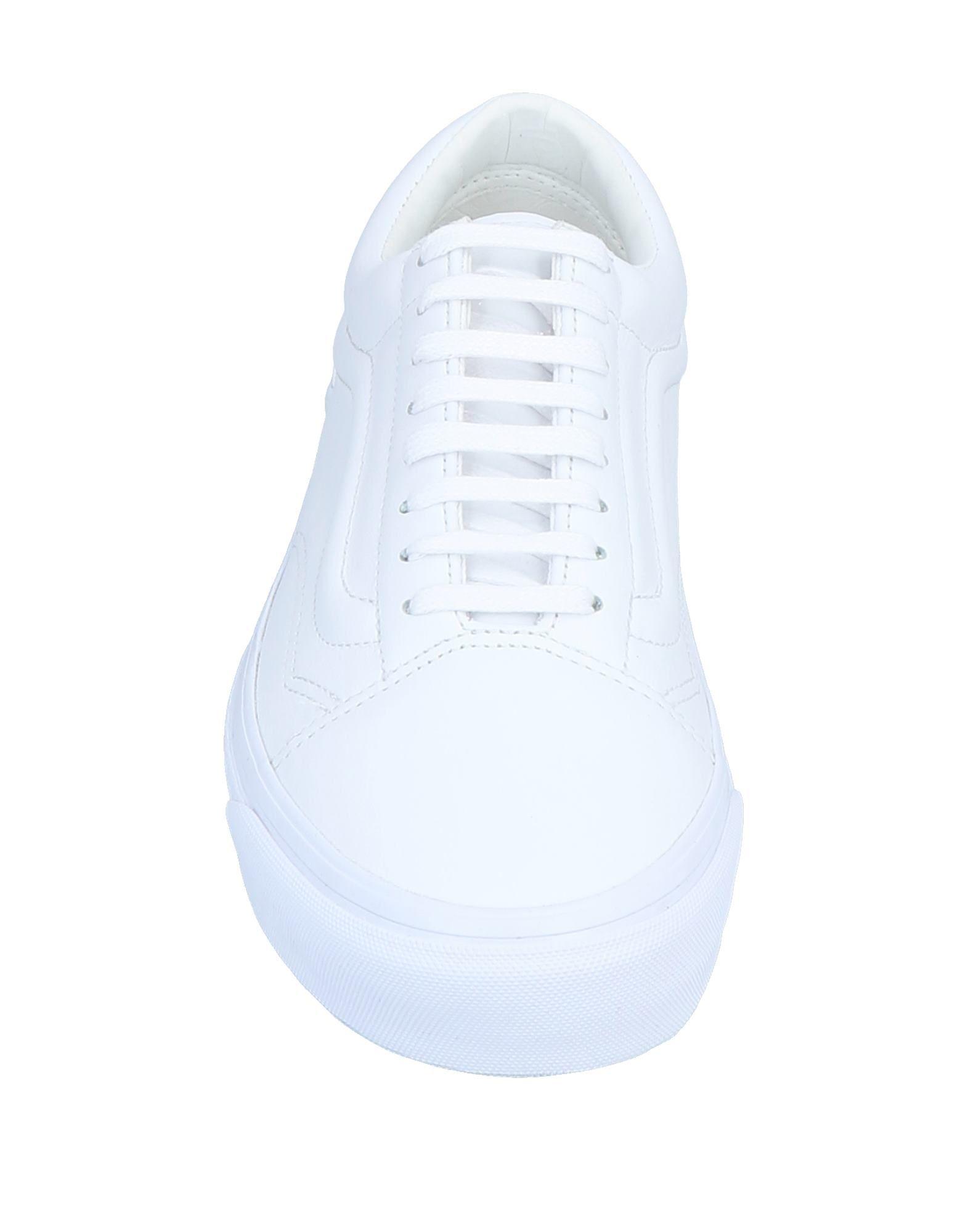Vans Sneakers - Men Vans Australia Sneakers online on  Australia Vans - 11573610TO 2029f0