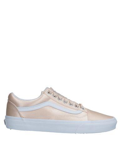 Sneakers Sneakers Vans Sneakers Sable Vans Sable Vans Sable Vans Vans Sneakers Sable HqATWR1Cf