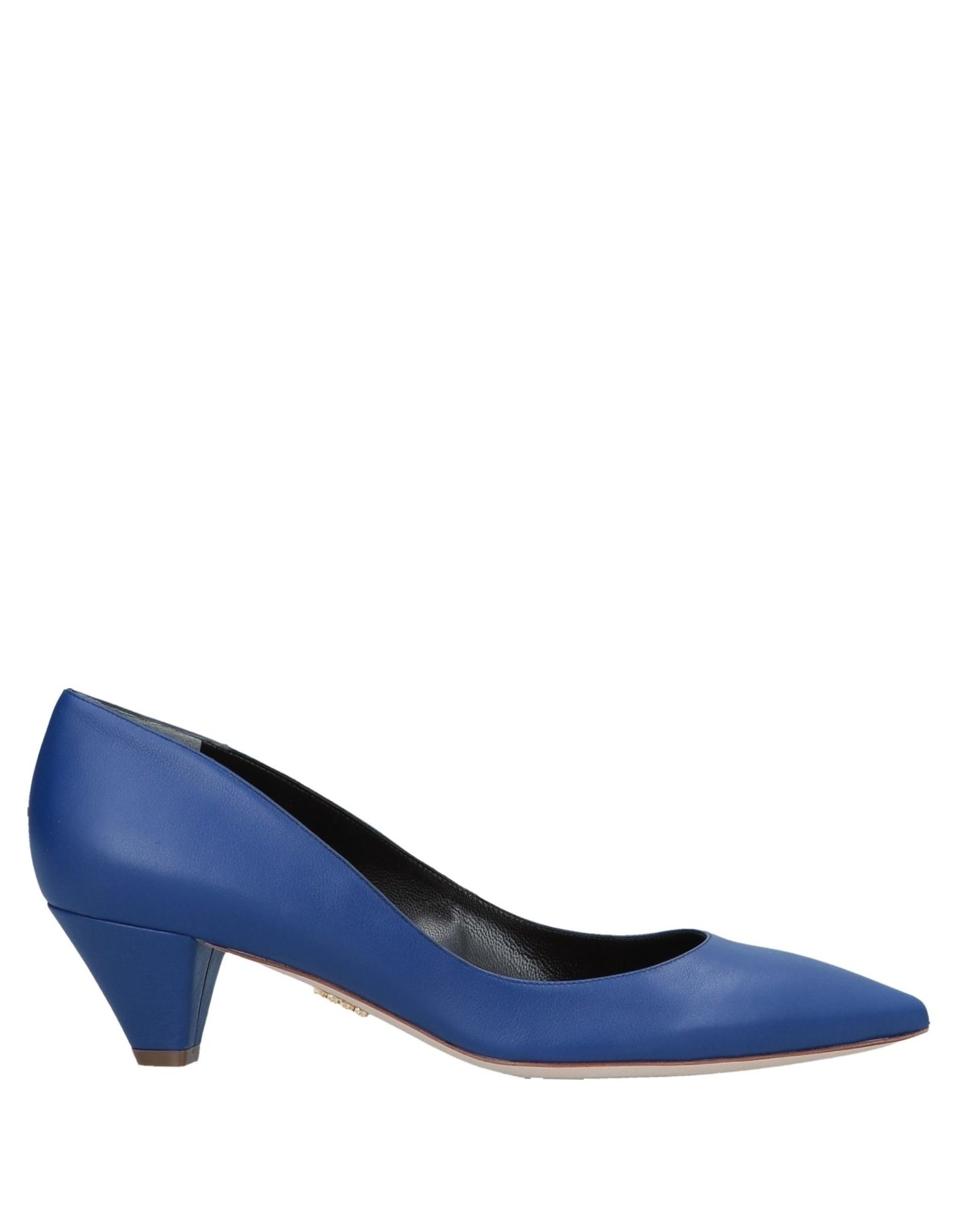Rodo Pump - Women Rodo  Pumps online on  Rodo Australia - 11573613AS c0968e