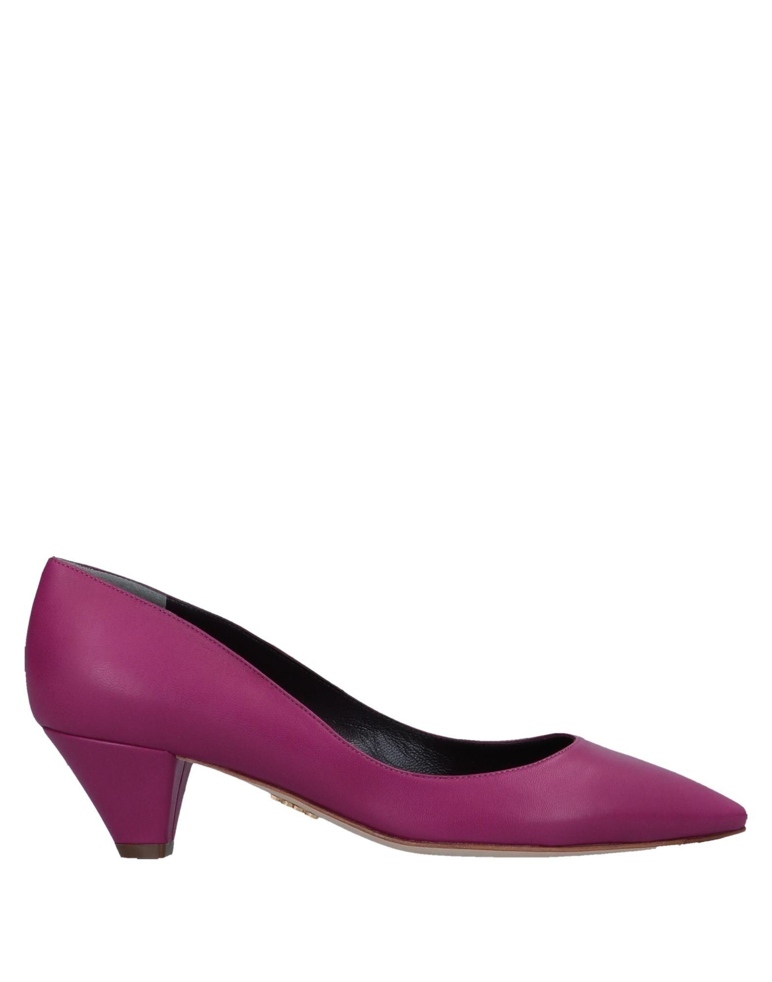 Rabatt Schuhe 11573622HF Rodo Pumps Damen  11573622HF Schuhe 9dbb94