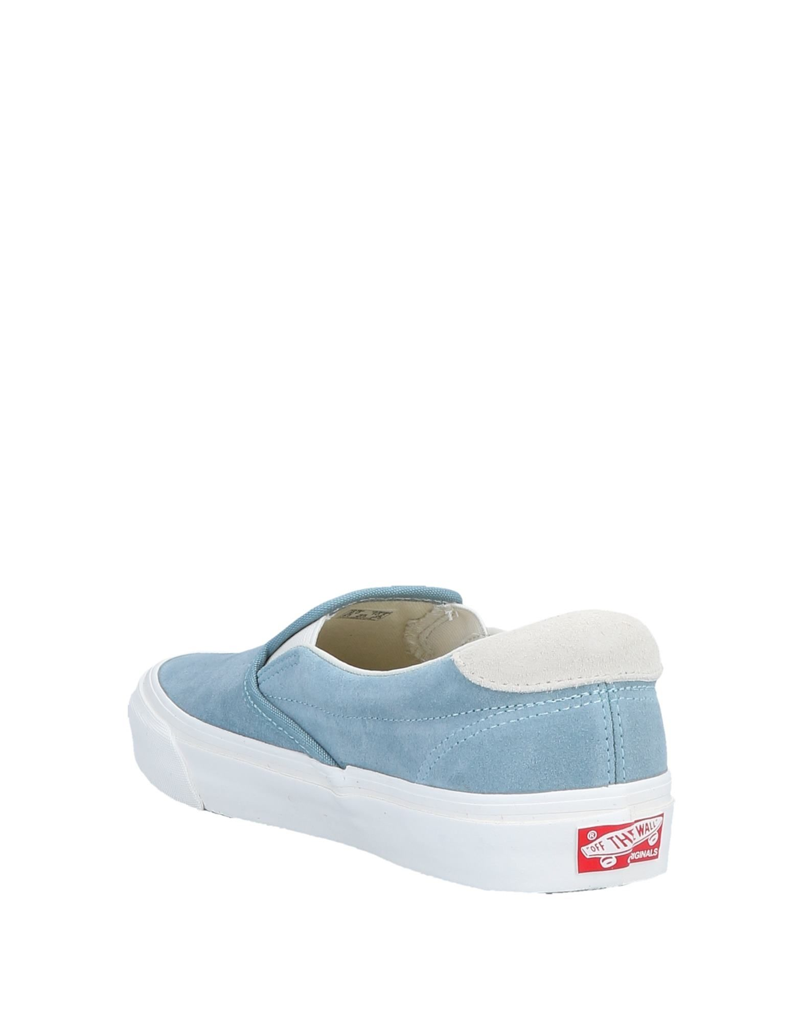 Vans Sneakers - - - Men Vans Sneakers online on  United Kingdom - 11573626PV 36bd60