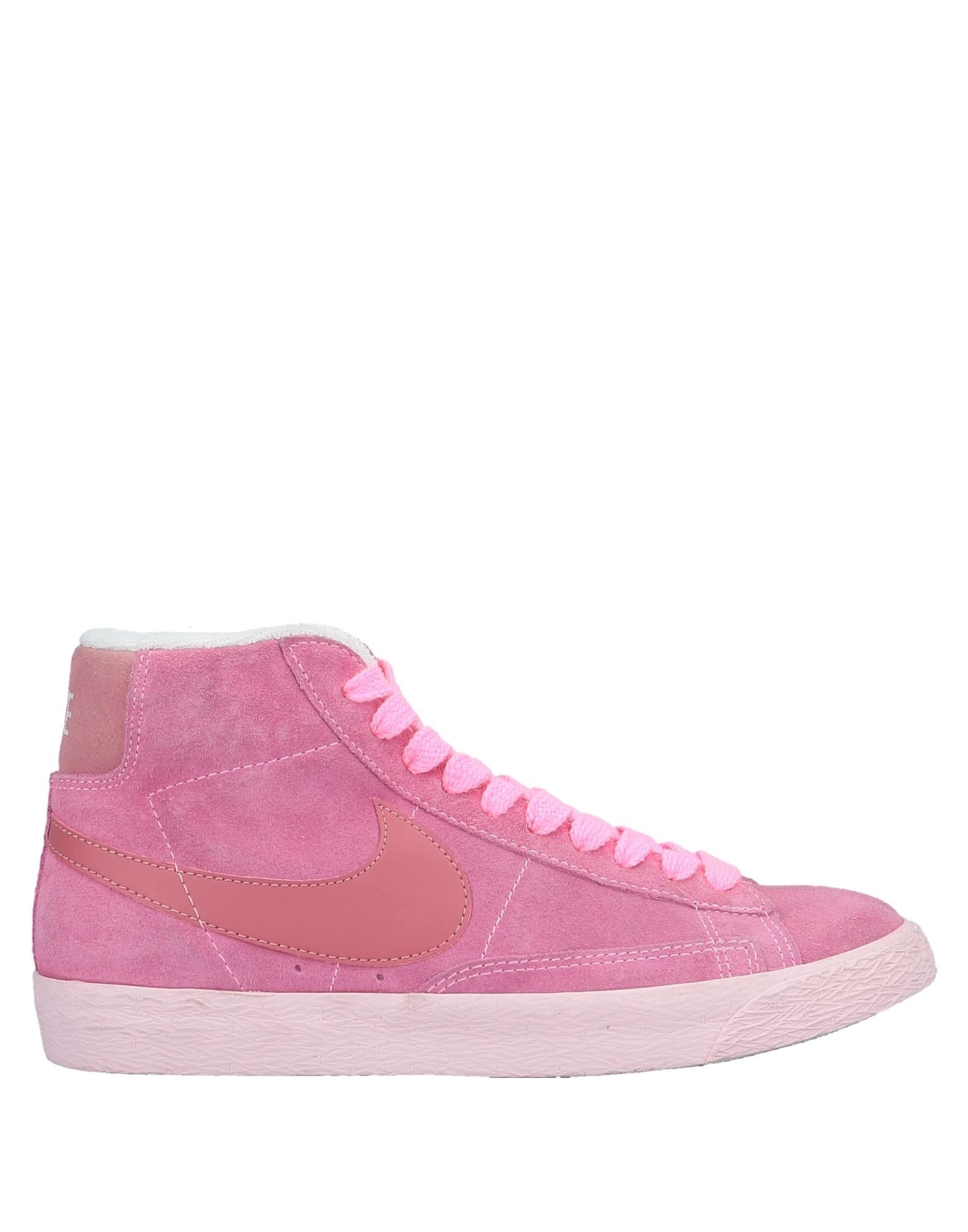 Nike on Sneakers - Women Nike Sneakers online on Nike  Canada - 11573642HR 4520dd