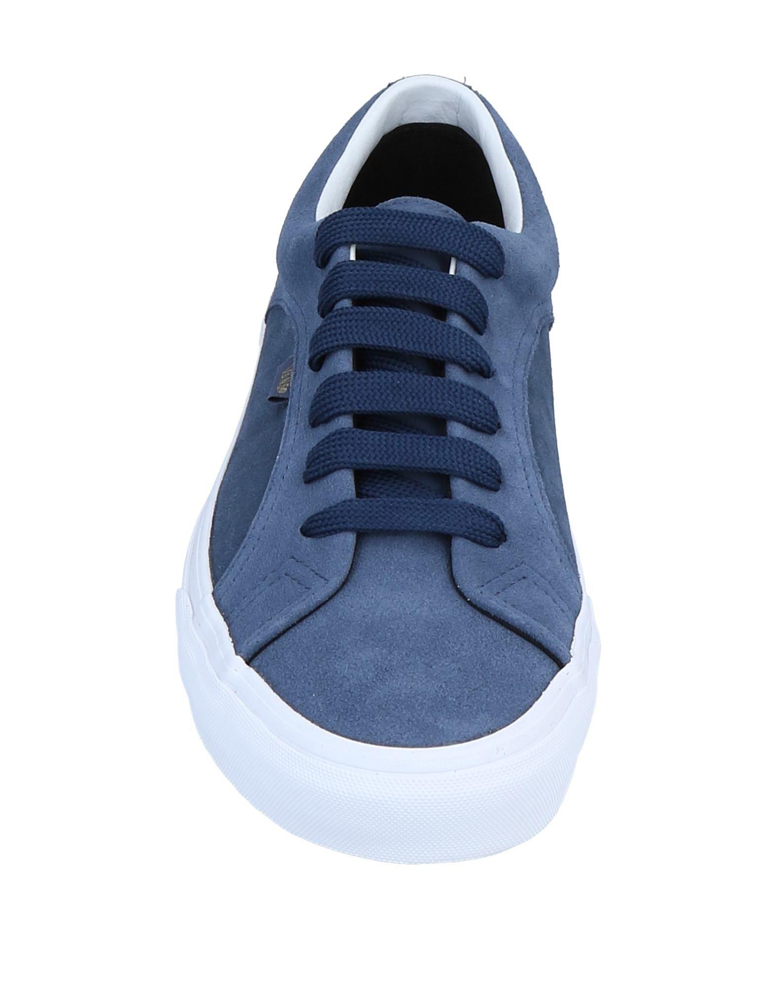 Rabatt echte Schuhe Vans Sneakers 11573651GQ Herren  11573651GQ Sneakers e5f0da