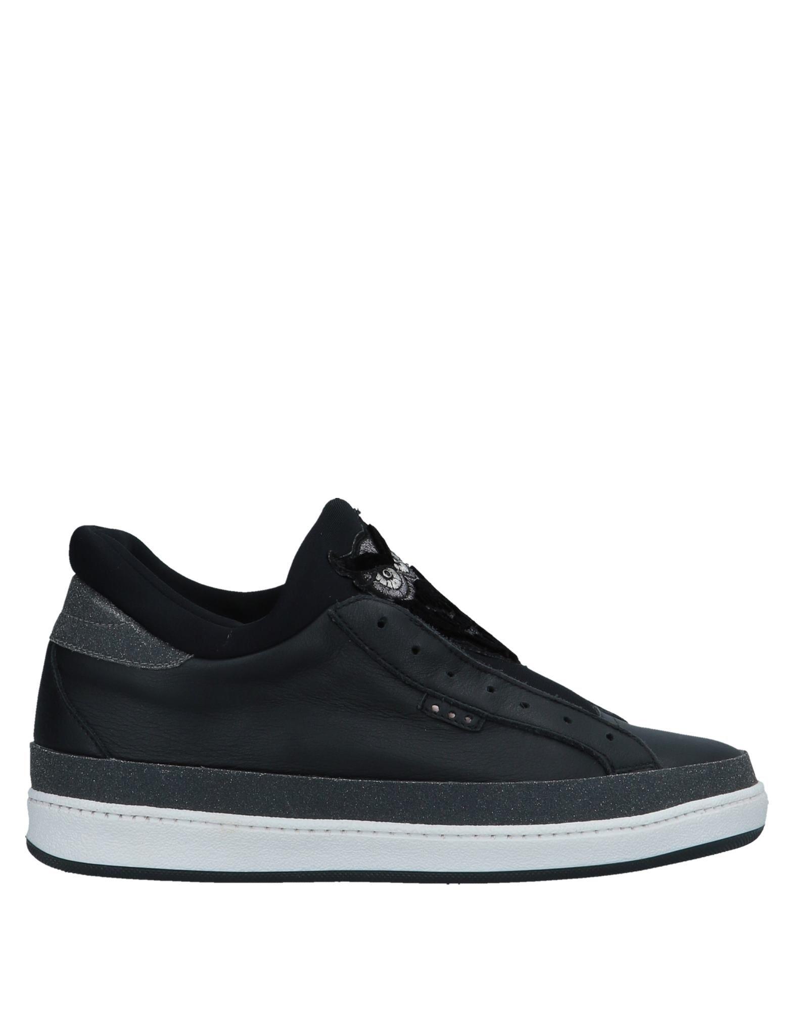 Quattrobarradodici Sneakers online - Women Quattrobarradodici Sneakers online Sneakers on  Australia - 11573670BG e74d60