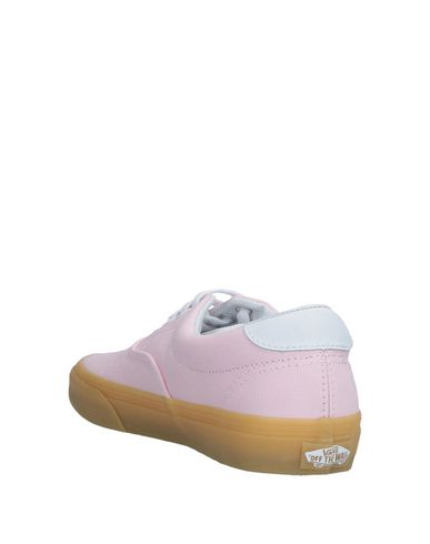 Sneakers Rose Vans Vans Sneakers Rose Rose Rose Vans Rose Sneakers Vans Sneakers Sneakers Vans gwqB4gA