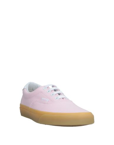 Rose Rose Vans Rose Vans Vans Vans Rose Vans Sneakers Sneakers Vans Rose Sneakers Sneakers Sneakers Vans Sneakers Rose 1wxqTxRA