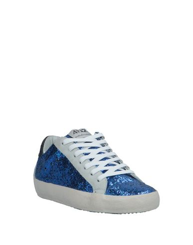 Quattrobarradodici Sneakers Quattrobarradodici Bleu Sneakers Sneakers Quattrobarradodici Bleu Sneakers Quattrobarradodici Sneakers Bleu Bleu Quattrobarradodici Bleu 5AwqRgxxZ