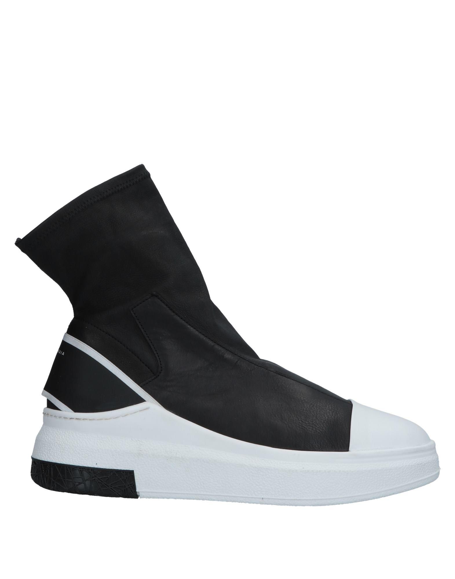 Cinzia Araia Ankle Boot Boot Boot - Women Cinzia Araia Ankle Boots online on  United Kingdom - 11573679UE 9e13a9