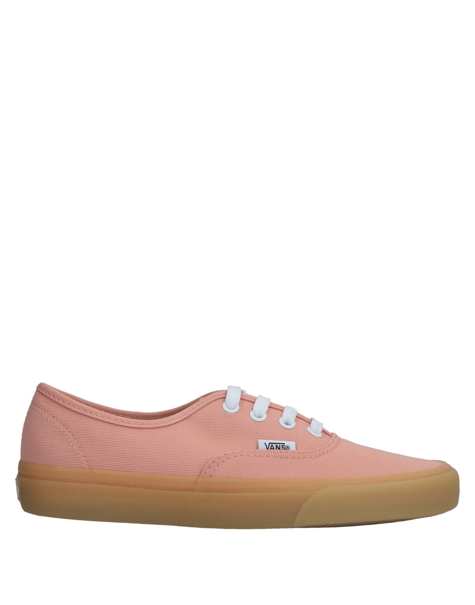 Vans Sneakers online - Women Vans Sneakers online Sneakers on  Canada - 11573686IP 8f8854