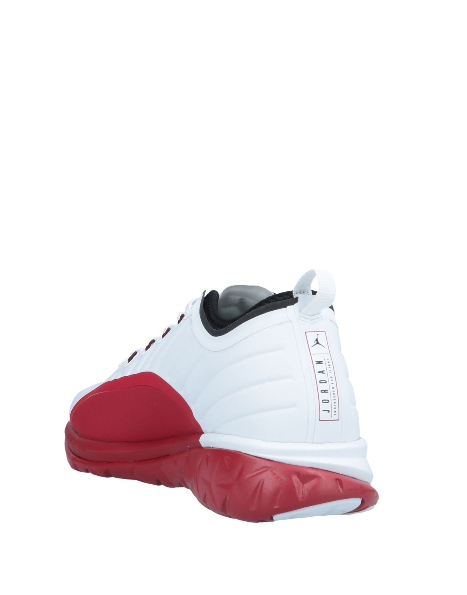 Jordan Sneakers - Men Jordan Sneakers Sneakers Sneakers online on  Canada - 11573691UD 57bb13