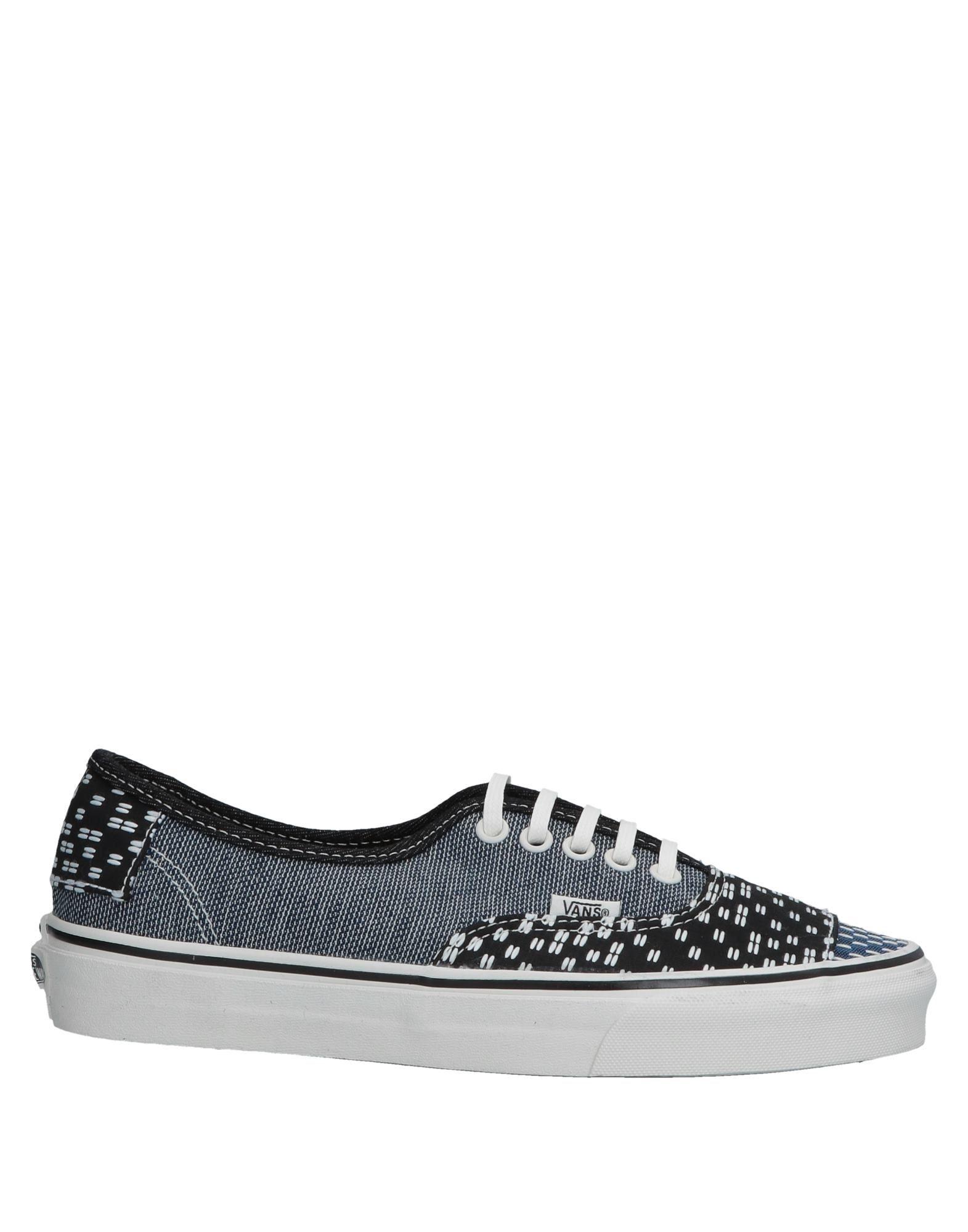 Vans Turnschuhes Damen 11573696MP Gute Qualität beliebte Schuhe