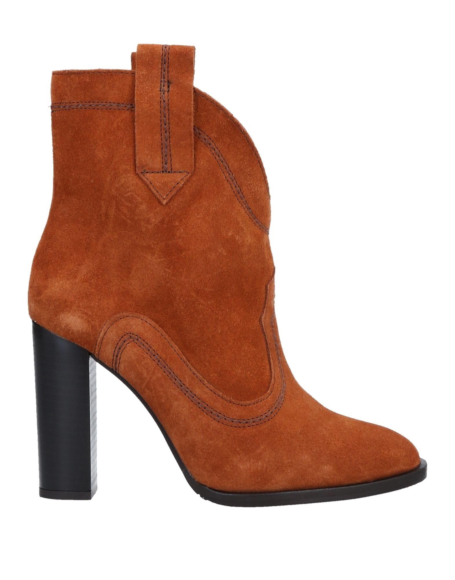 Cuplé Ankle Boot - Women Cuplé Ankle Boots online online Boots on  Australia - 11573699DU e29ab1