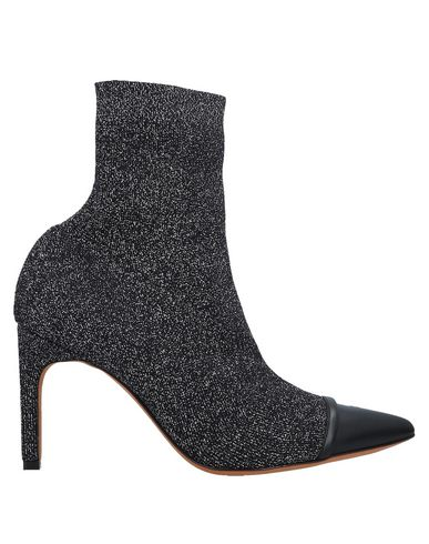 Givenchy Ankle Boot - Women Givenchy Ankle Boots online on YOOX ... 32761a8598