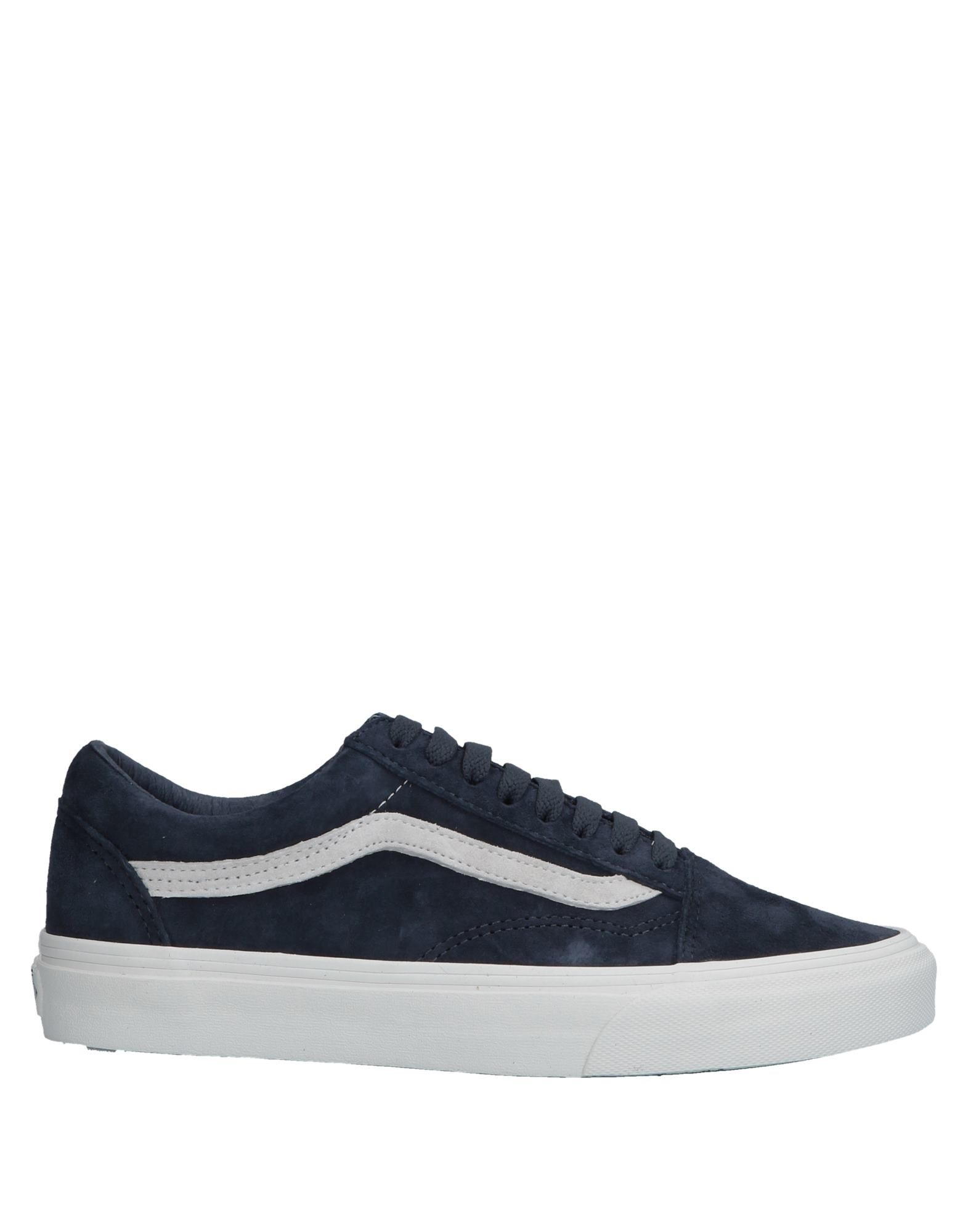 Vans Sneakers - Women Vans Sneakers online on 11573707DF  United Kingdom - 11573707DF on 62e07c