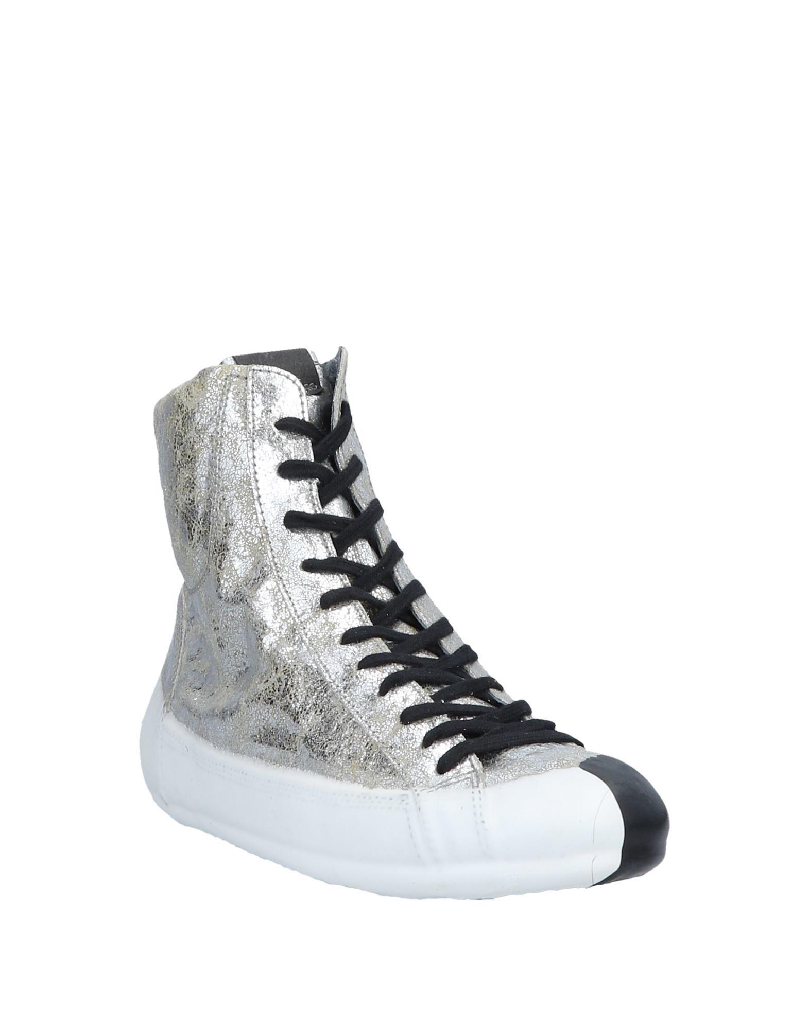 Rubber Soul Sneakers Qualität Herren  11573739SV Gute Qualität Sneakers beliebte Schuhe 27a4e9