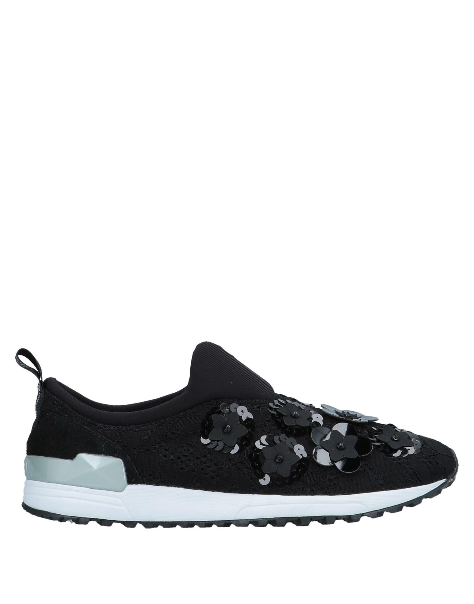 Liu •Jo Schuhes Sneakers Damen Gutes Preis-Leistungs-Verhältnis, es lohnt sich 1365