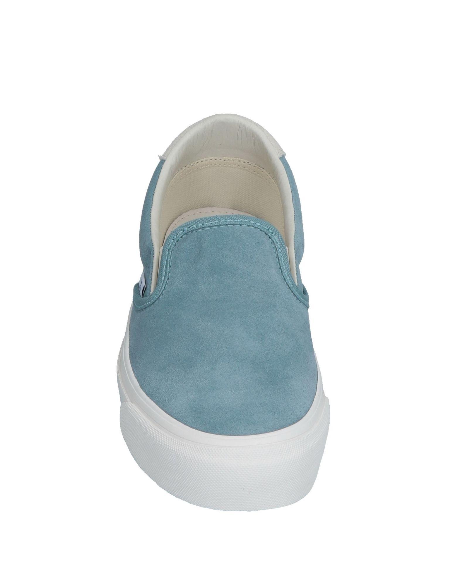 Vans Sneakers Damen Gutes Preis-Leistungs-Verhältnis, es lohnt lohnt es sich 62f8e5