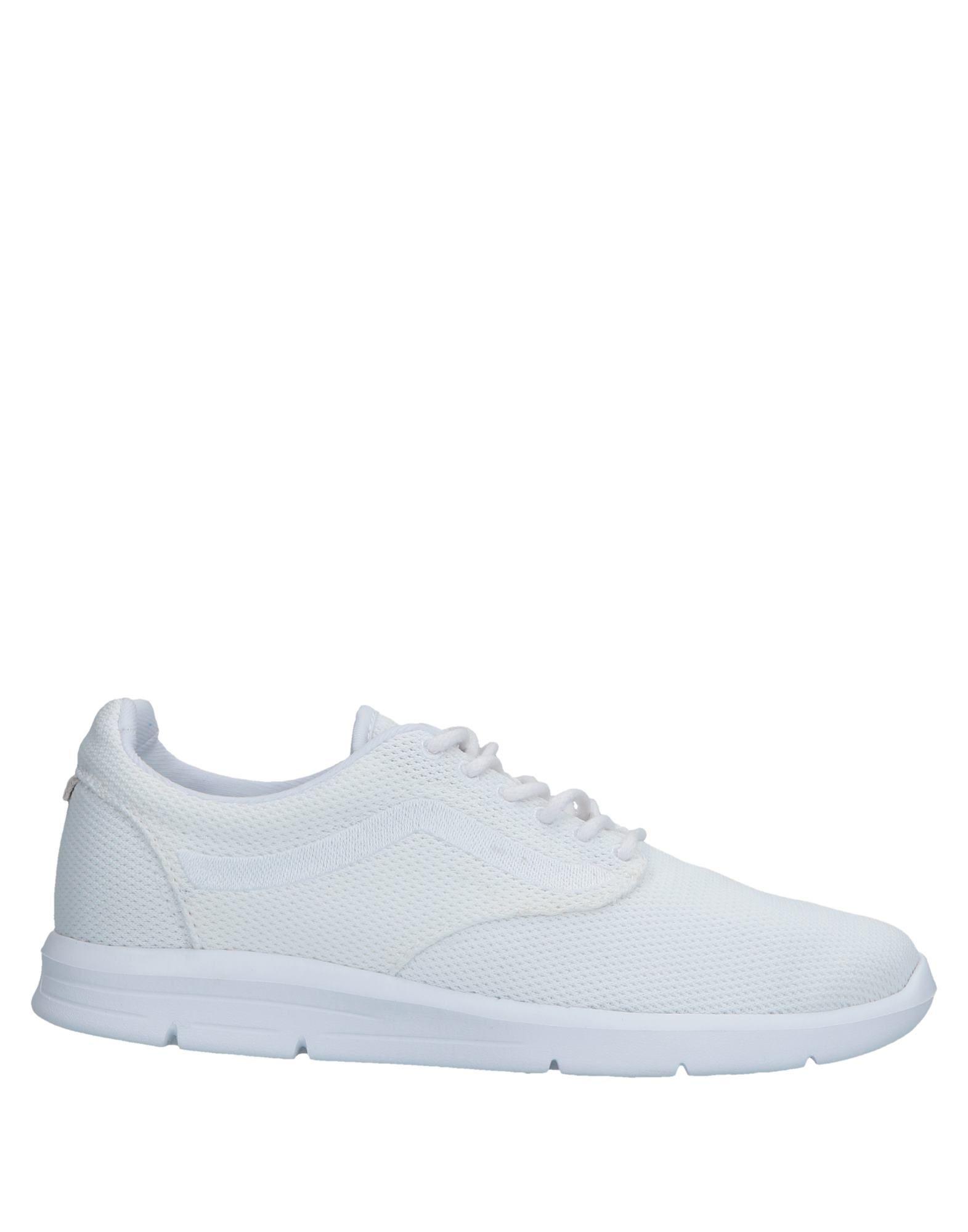 Sneakers Vans Donna - - Donna 11573779QB Scarpe comode e distintive a571f2