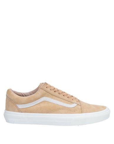 Vans Sneakers   Footwear by Vans