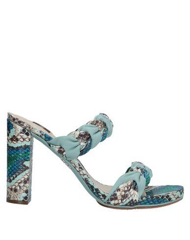 rodo sandales - femmes rodo sandales - en ligne sur yoox 11573902fr royaume - sandales uni - 701aa0