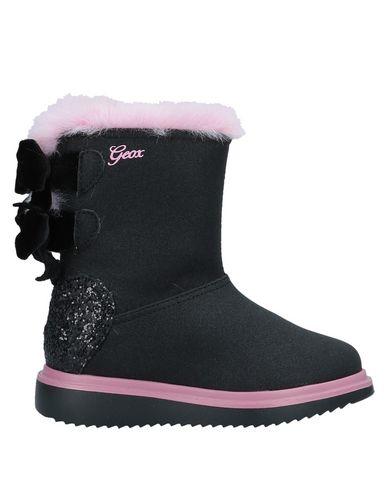 sports shoes dc9fd 19e48 GEOX Stiefel - Schuhe | YOOX.COM