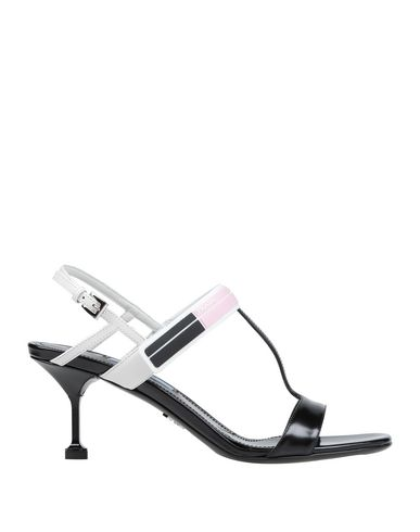 160db8bf1 Prada Sandals - Women Prada Sandals online on YOOX Latvia - 11573935OI
