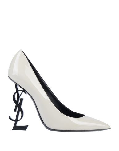 Saint Laurent Pumps Pump