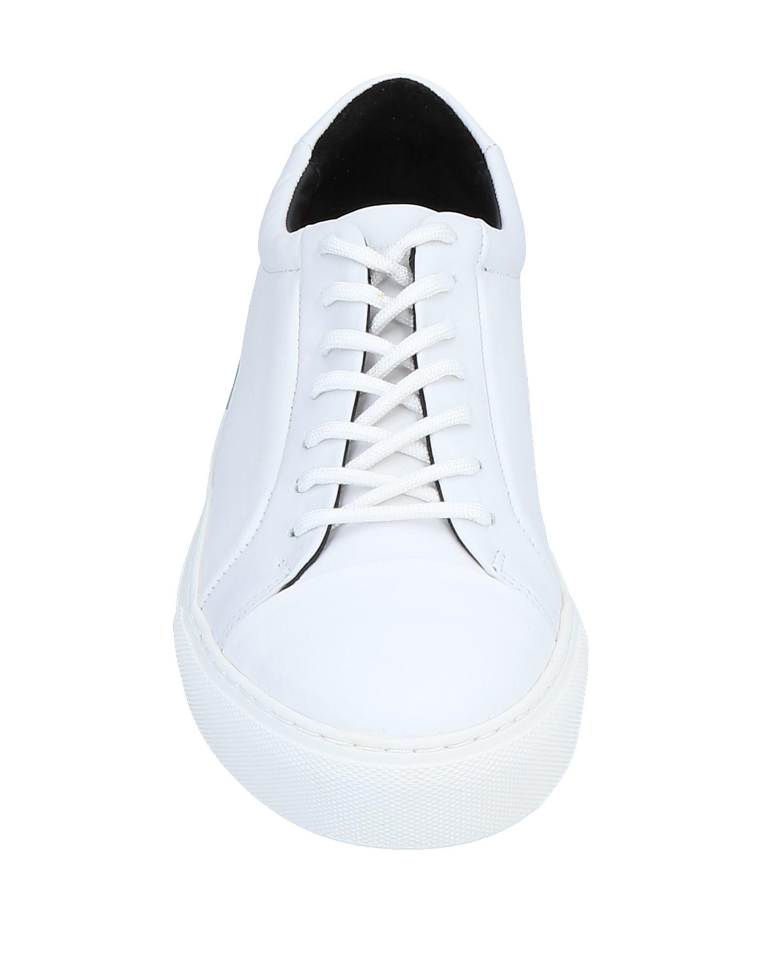 Rabatt Sneakers echte Schuhe Royal Republiq Sneakers Rabatt Herren  11573966PT 97738a