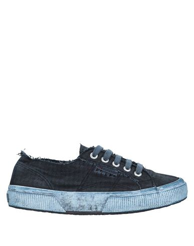 Sneakers Superga® Superga® Foncé Superga® Foncé Superga® Foncé Sneakers Bleu Bleu Sneakers Foncé Superga® Bleu Sneakers Bleu rfBOrqw