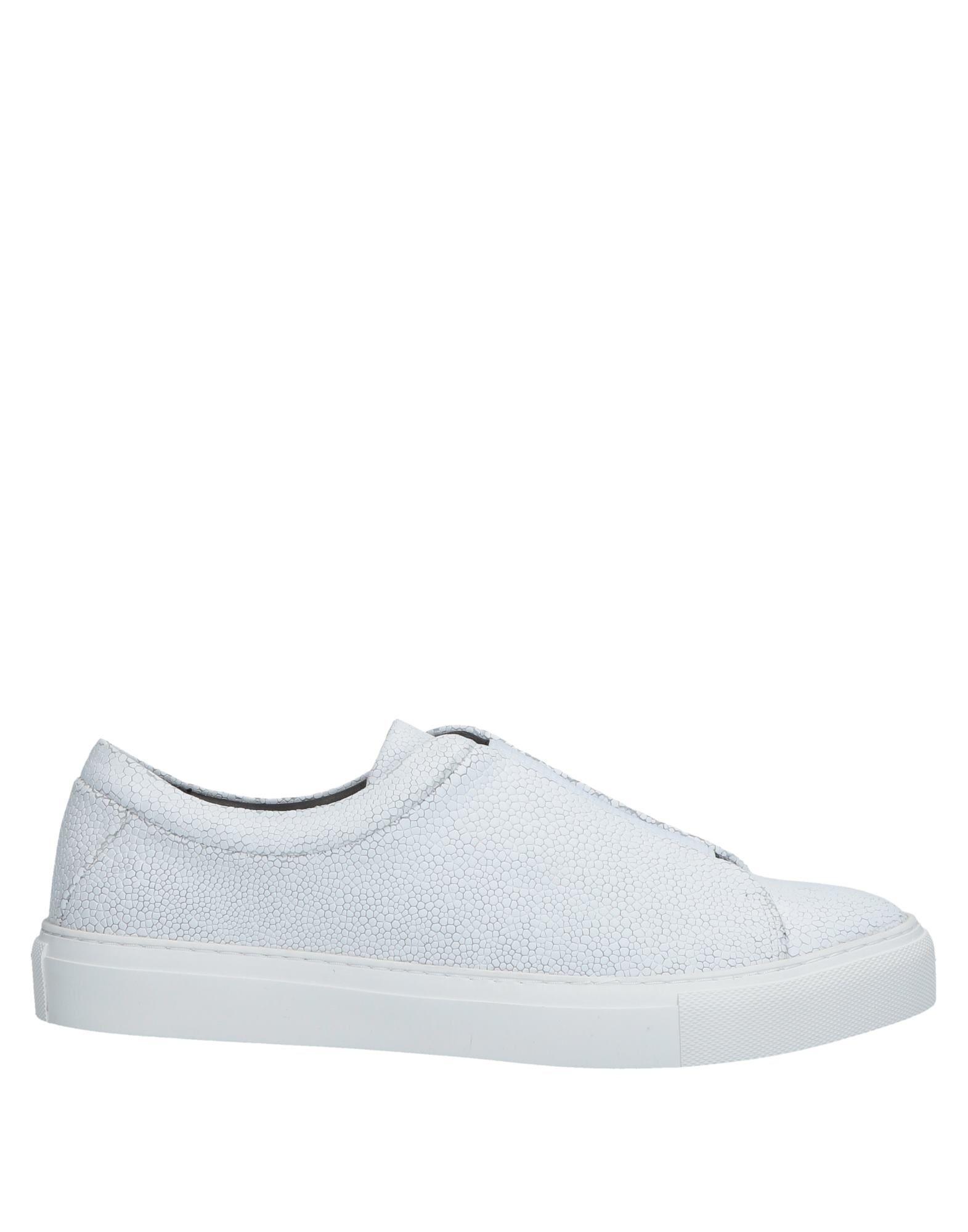 Royal Republiq Sneakers - Women Royal Republiq Sneakers online 11574005CA on  Australia - 11574005CA online cdf518