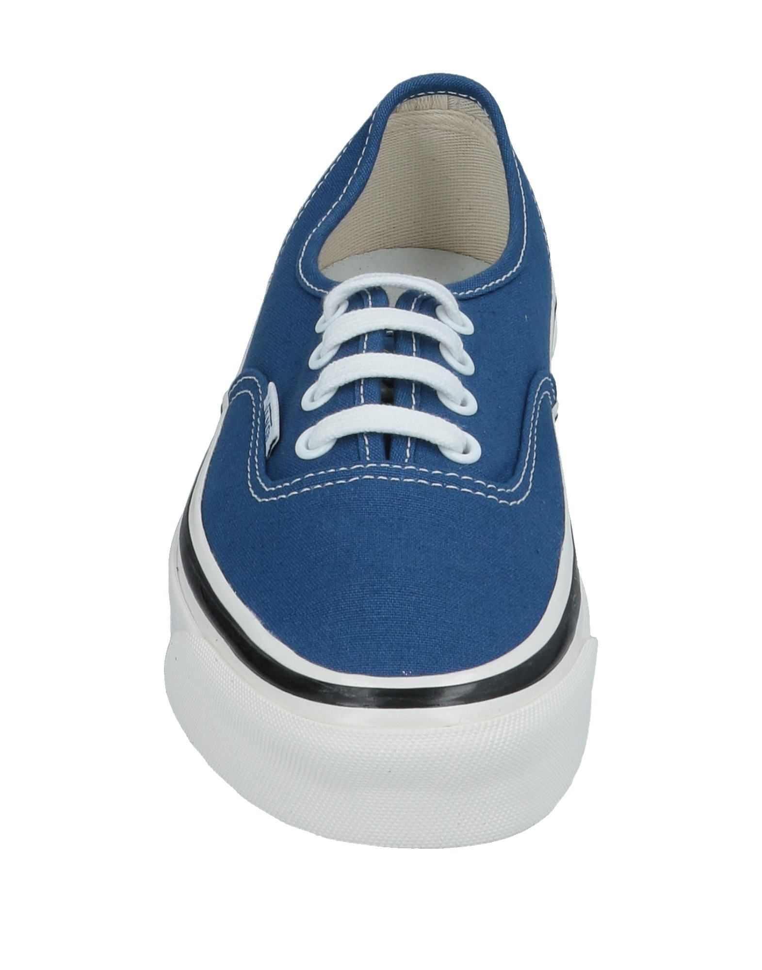 Vans Sneakers - on Women Vans Sneakers online on -  United Kingdom - 11574011XA 88c381