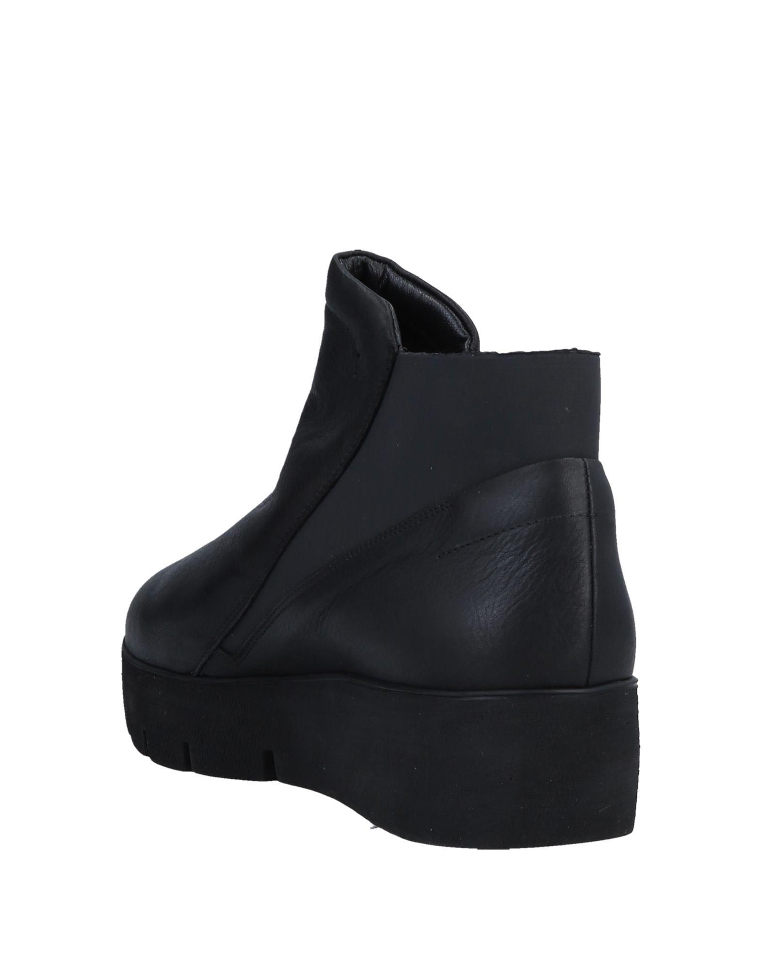 Stilvolle billige Stiefelette Schuhe Vic Matiē Stiefelette billige Damen  11574024VO 1cc9f0