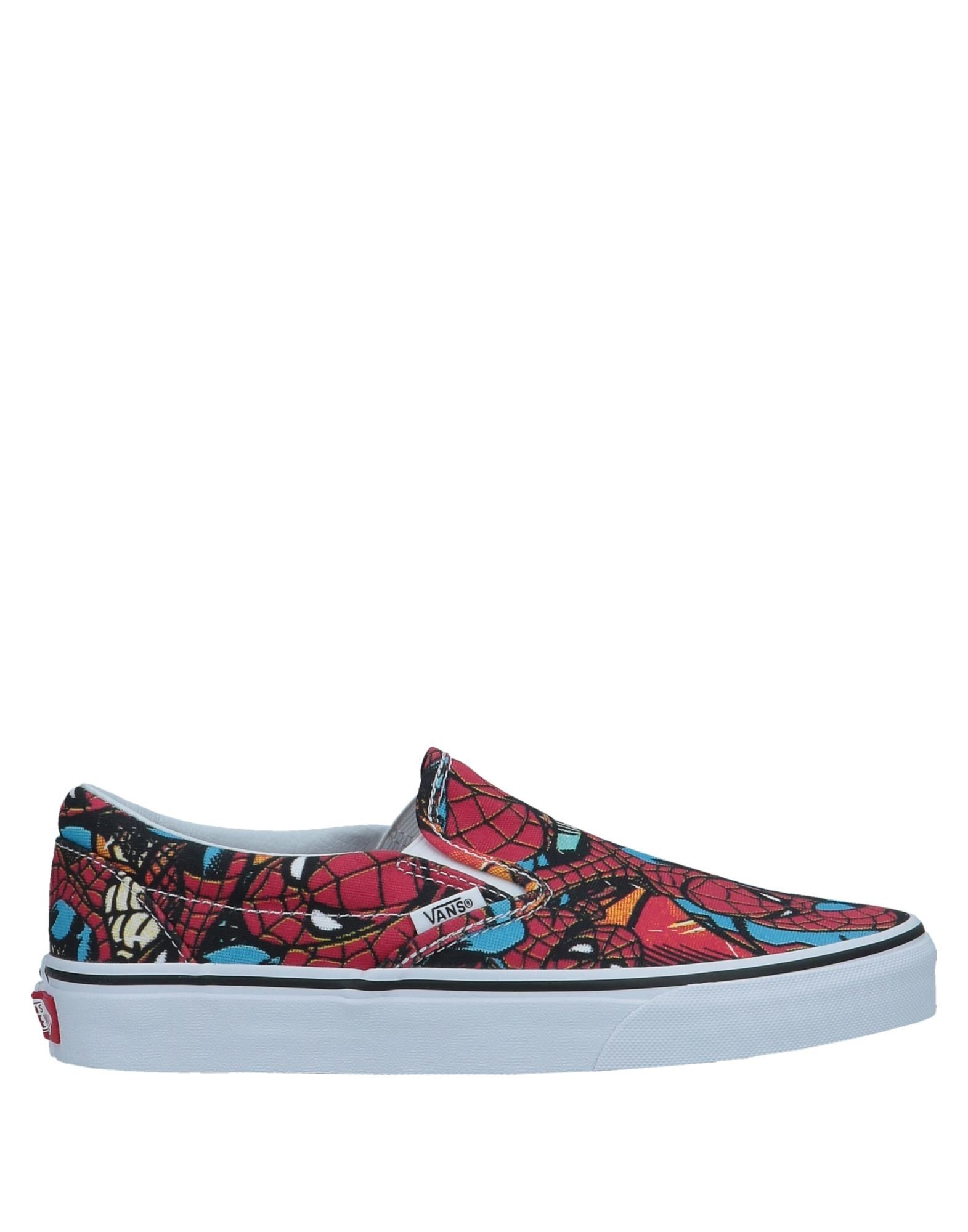 Vans on Sneakers - Women Vans Sneakers online on Vans  Australia - 11574025PA 03bfab