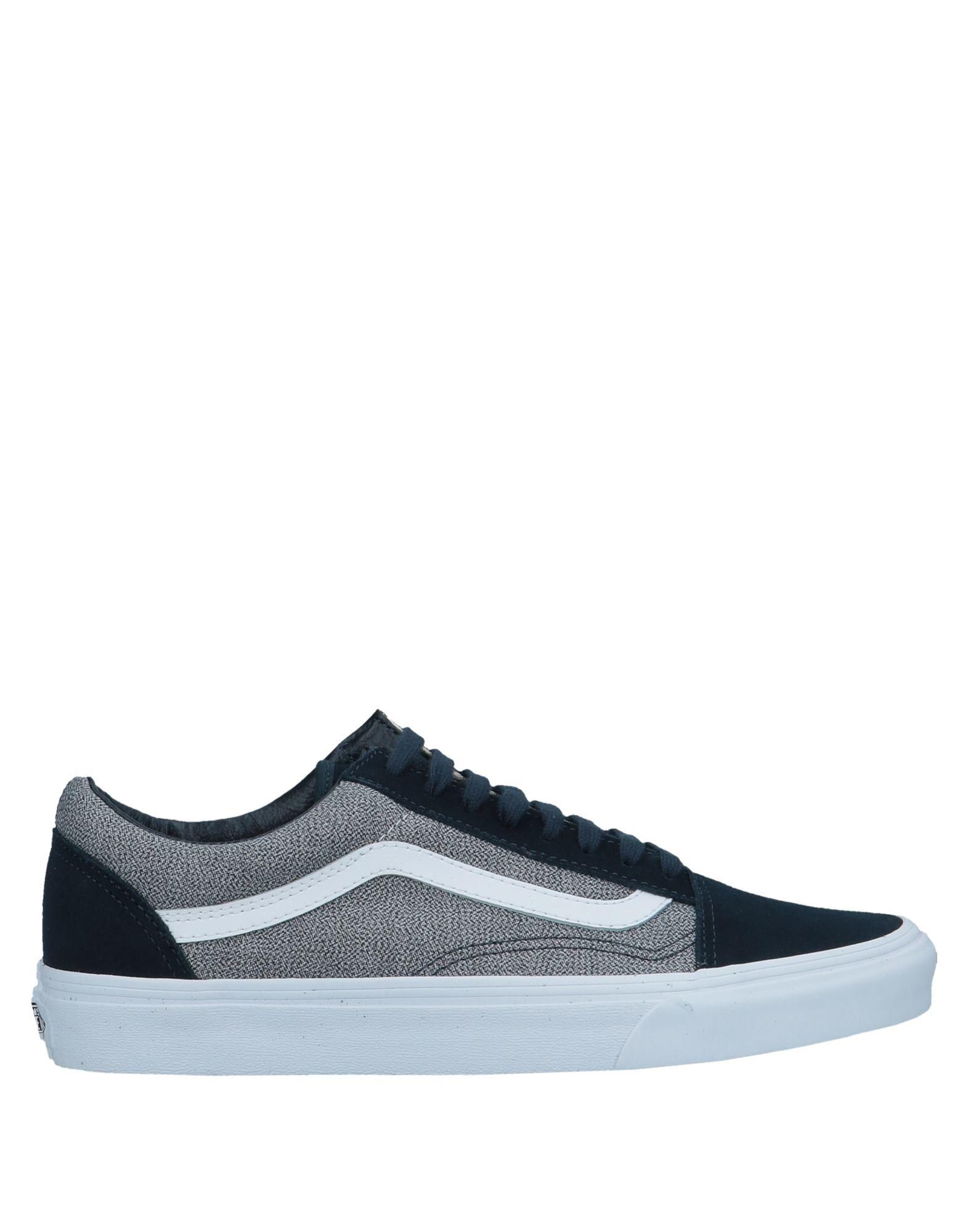 Vans Sneakers - Women Vans Sneakers - online on  Canada - Sneakers 11574033NF 1c28c3