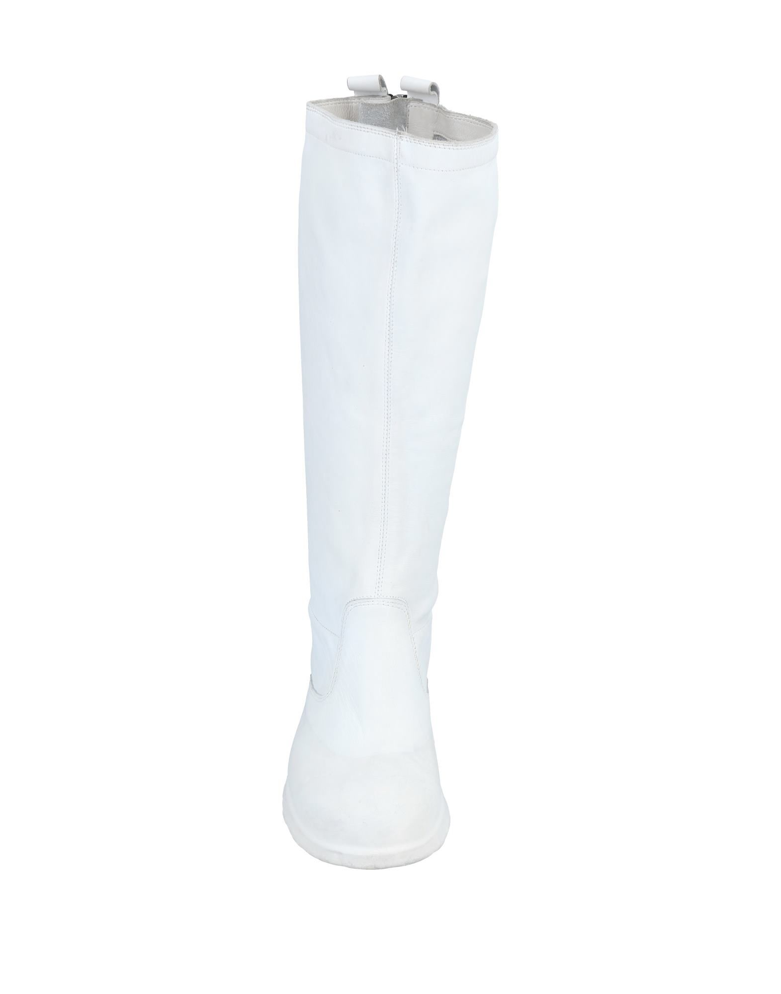 O.X.S. Rubber Soul Boots Boots Boots - Women O.X.S. Rubber Soul Boots online on  United Kingdom - 11574046KB 741872