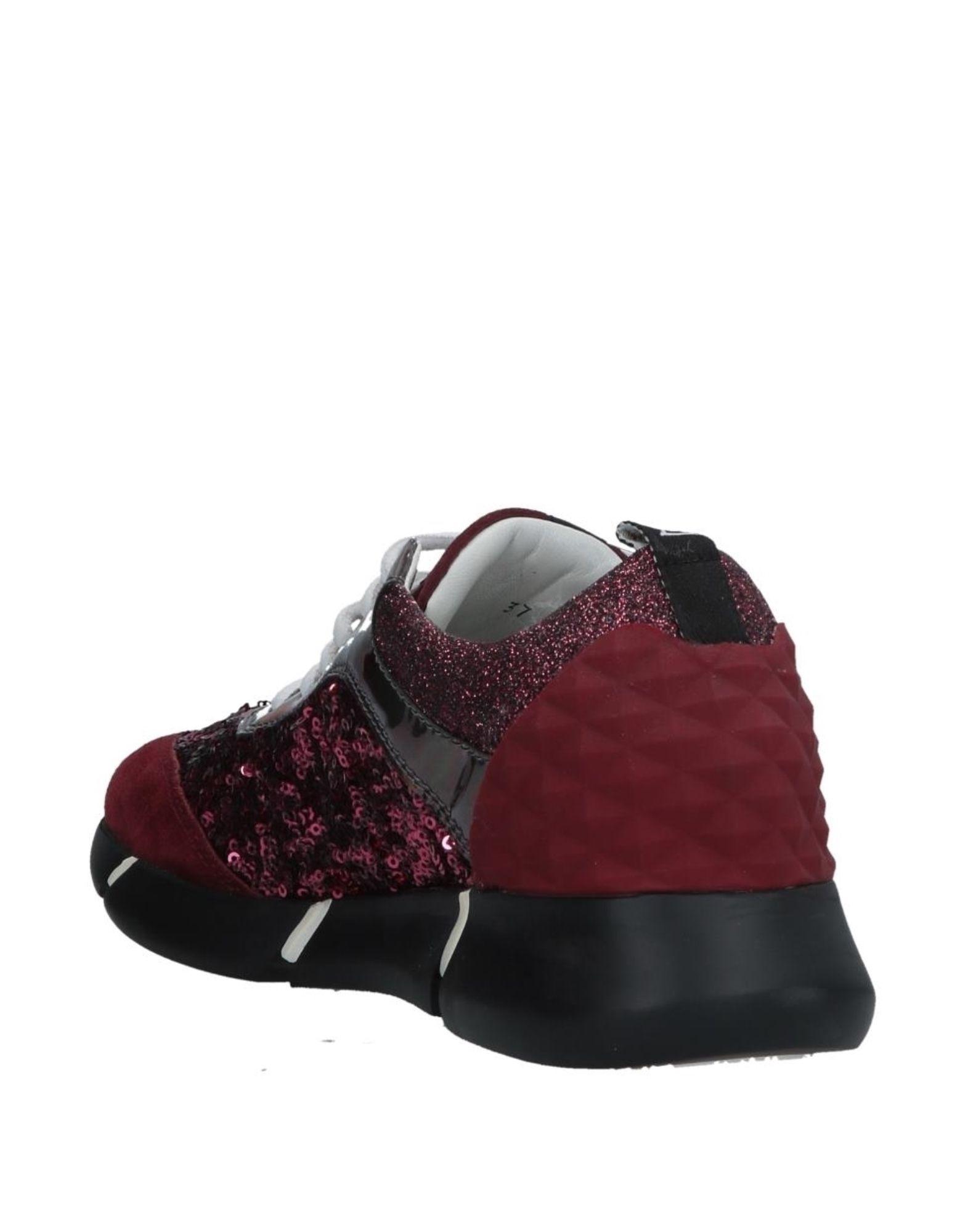 Elena Iachi Sneakers Sneakers Sneakers - Women Elena Iachi Sneakers online on  United Kingdom - 11574063CF bea9da