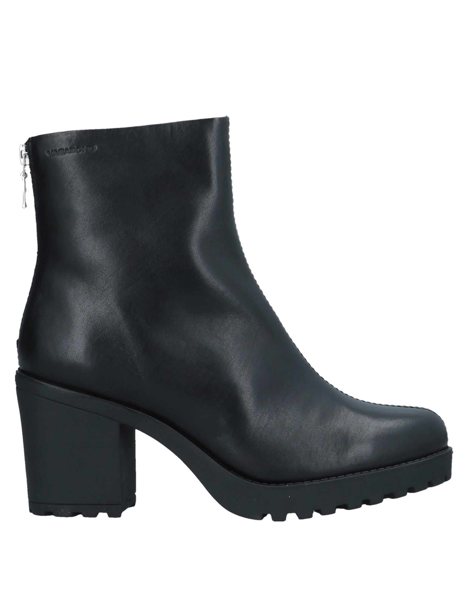Vagabond Shoemakers Ankle Boot Boot Ankle - Women Vagabond Shoemakers Ankle Boots online on  Australia - 11574069JS 827ab7