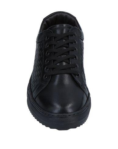 Roberto Della Croce Sneakers Uomo Scarpe Crocenero