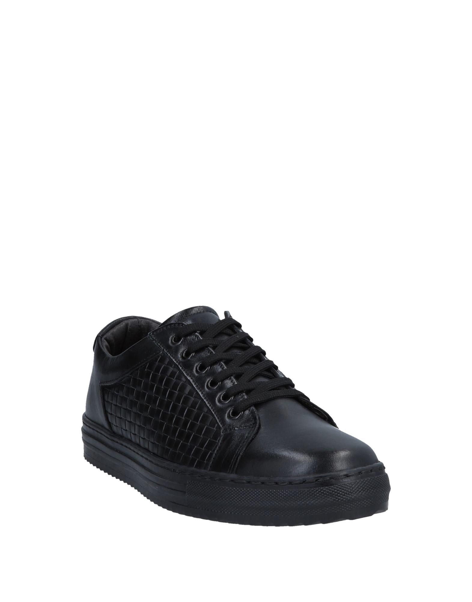 Roberto Della Croce Sneakers es Herren Gutes Preis-Leistungs-Verhältnis, es Sneakers lohnt sich 4ebf9d