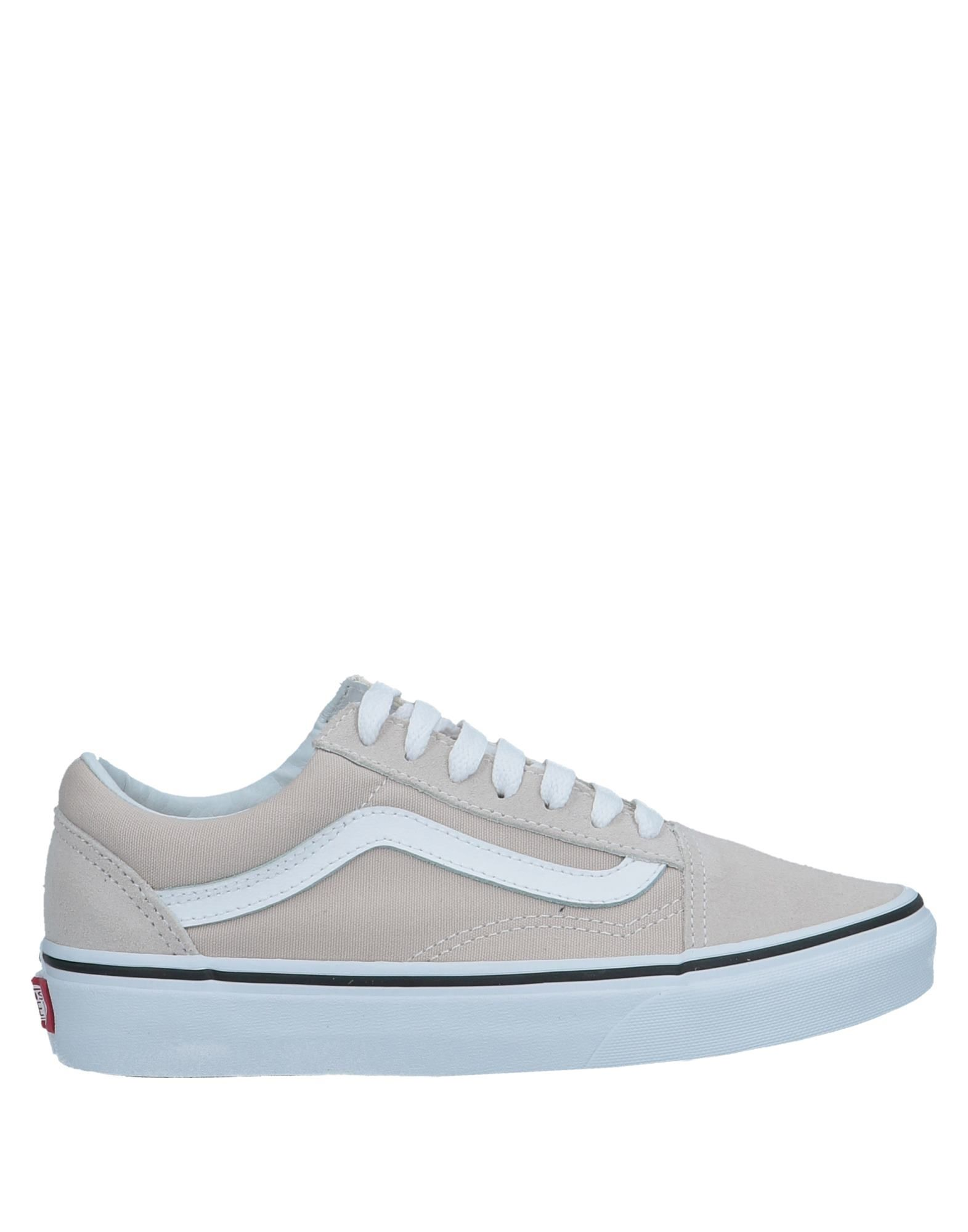 Vans Sneakers Sneakers - Women Vans Sneakers Vans online on  Canada - 11574111DF e8d47c