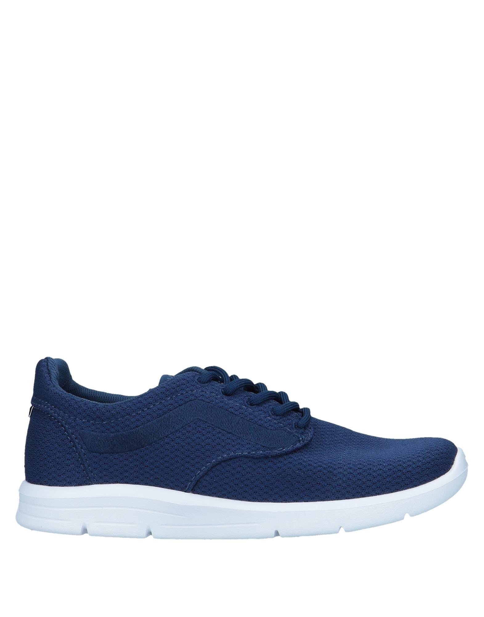 Sneakers Vans Donna - 11574134FQ Scarpe comode comode comode e distintive f51eaa