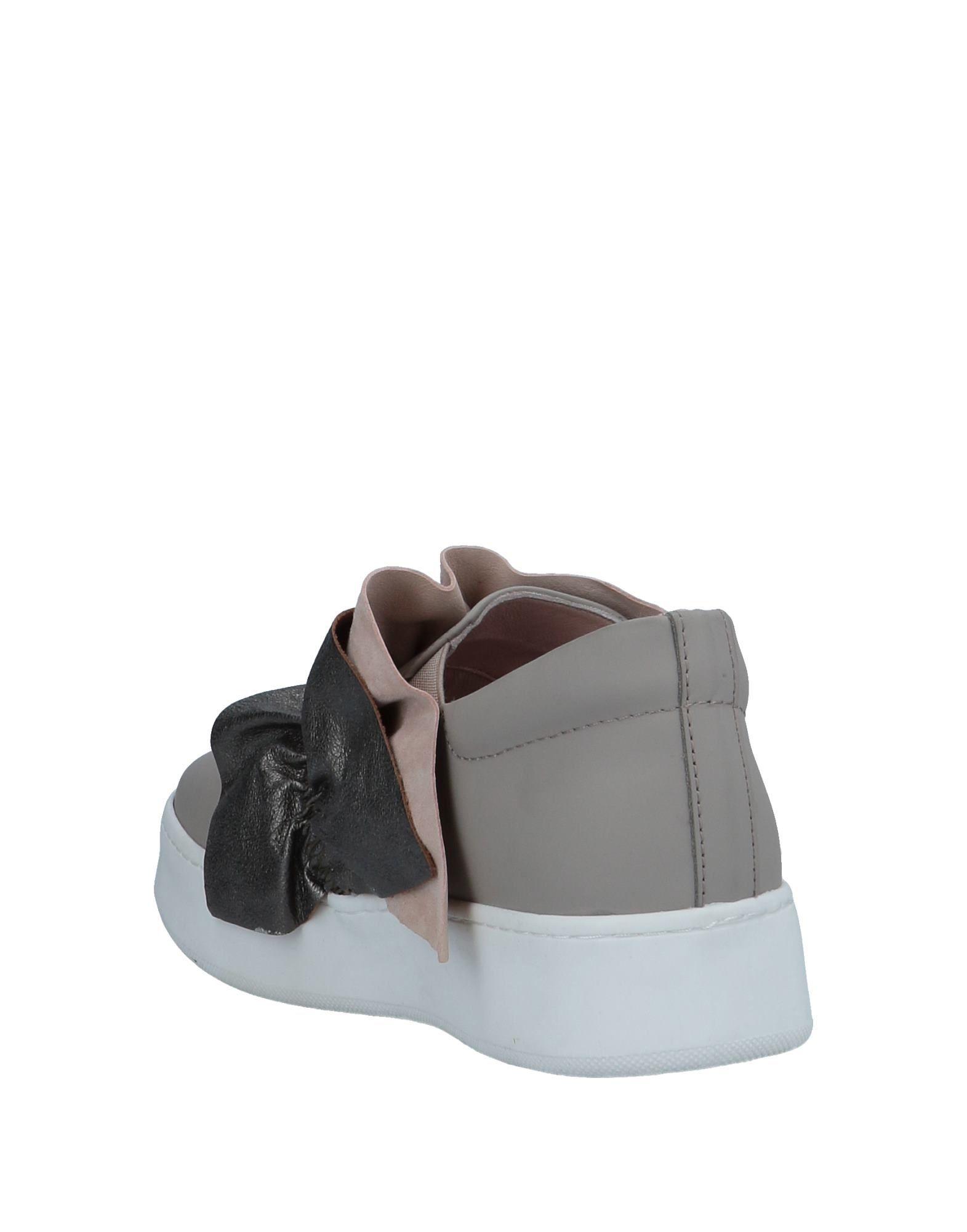 Pixy Pixy Pixy Sneakers Damen  11574143SX Gute Qualität beliebte Schuhe a5654e