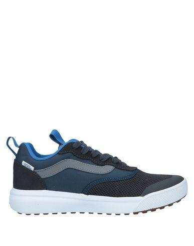 Sneakers Vans Vans Anthracite Vans Anthracite Anthracite Vans Vans Sneakers Anthracite Sneakers Sneakers Sneakers Anthracite Vans ArzxgnTRA