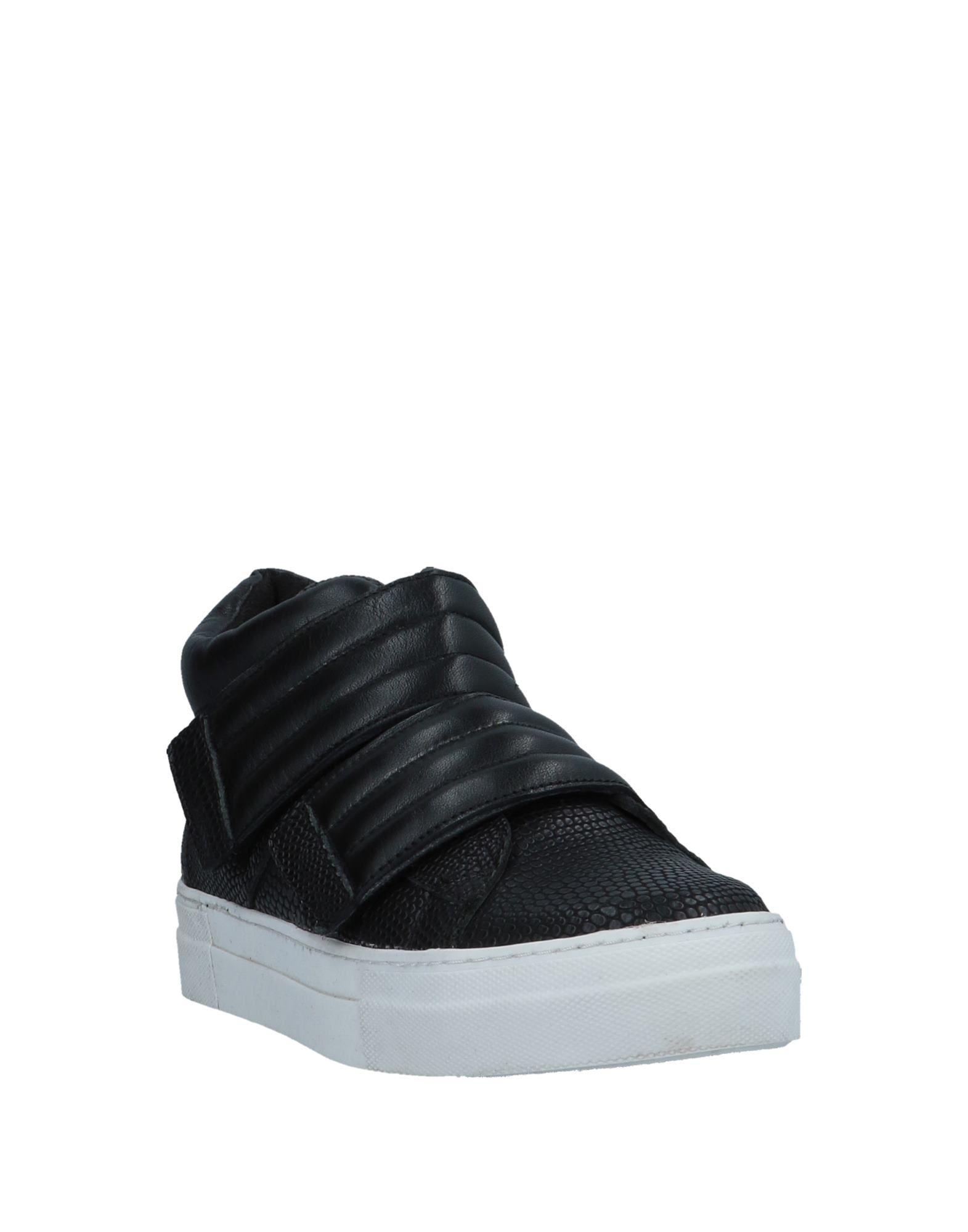 Pixy Sneakers Damen  beliebte 11574157HO Gute Qualität beliebte  Schuhe f85d58